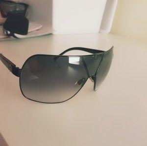 Dolce & Gabbana DG 2006 sunglasses